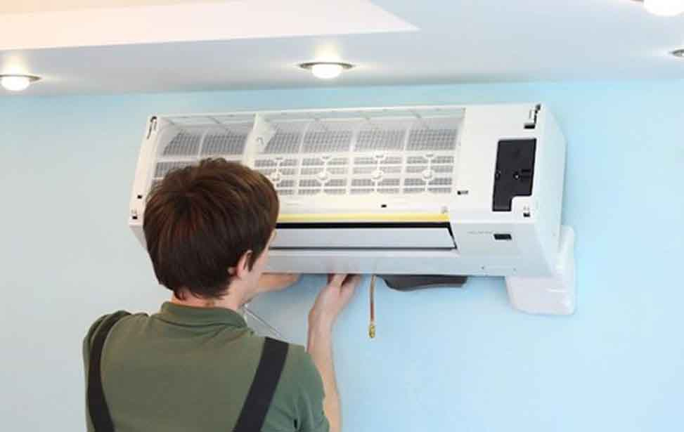 Ac Service Ambattur | Air Conditioner service in Ambattur | Air